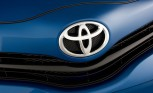 Toyota Bumps Up Sales Forcast, On Pace For Largest Profit in Five Years