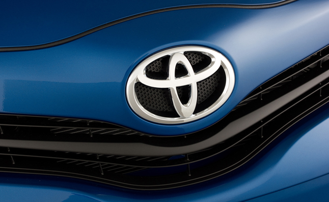 Toyota to Pay $3M in Unintended Acceleration Lawsuit