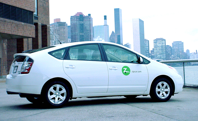 zipcar-car-rental