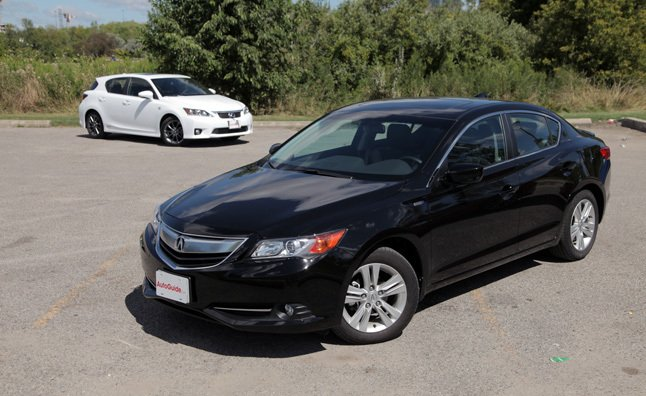 2013-Acura-ILX-vs-Lexus-Ct200h_0110-main_rdax_646x396