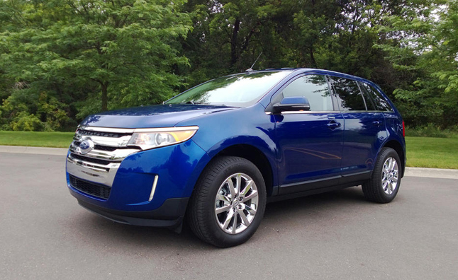 2013-ford-edge-limited