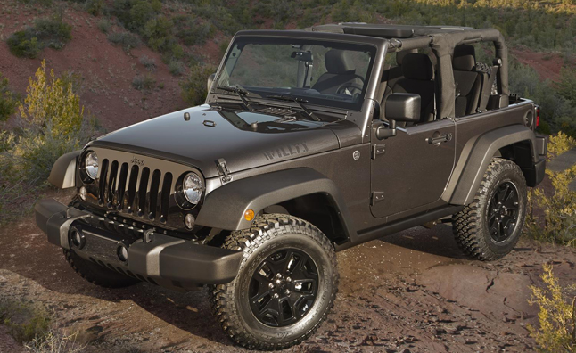 2014-Jeep-Wrangler-Willys-Wheeler-1