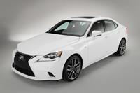 2014-Lexus-IS350-F-Sport-02
