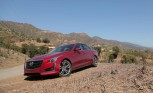 Cadillac Aims to Become a Global Brand in 10 Years: Exec