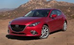 Mazda Aims for Record US Sales by 2016: CEO