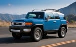Top 10 Cars and Trucks with the Best Resale Value