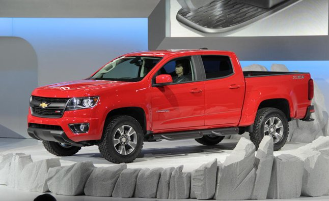 2015-Chevy-Colorado-3