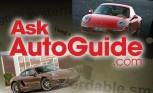 Ask AutoGuide No. 24 – Porsche 911 Carrera vs. Porsche Cayman S
