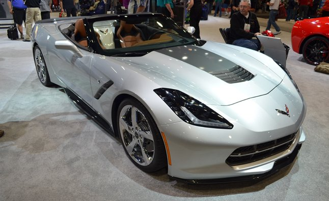 Chevrolet-Corvette-Stingray-convertible-atlantic-concept-03