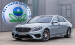 "Daimler Wants ""Credit"" for Fuel-Economy Improvements"
