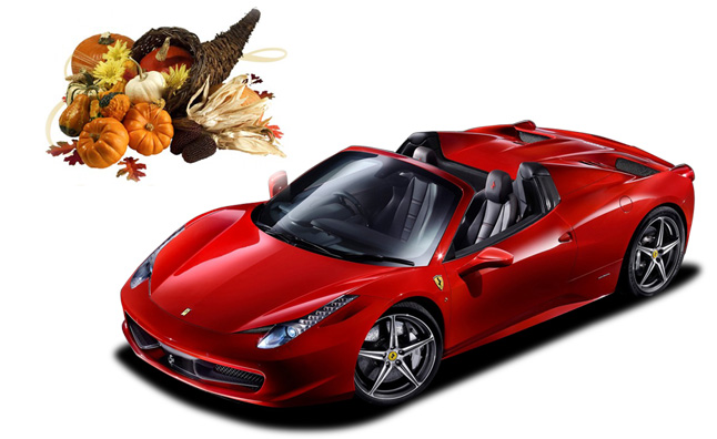 Ferrari-458-Spider copy