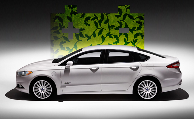 Ford-Plug-In-Sales-Main-Art