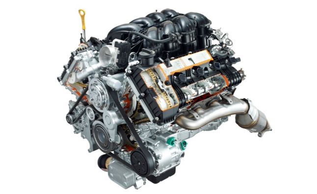 Hyundai-Engine-Main-Art2