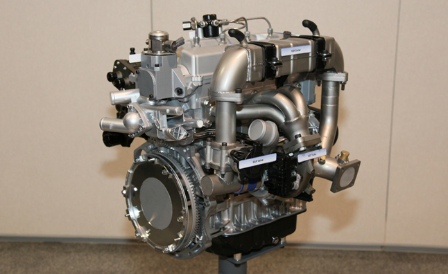 Hyundai-GDCI-Engine-Main-Art
