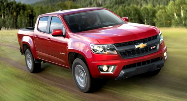 2015-chevrolet-colorado-leaked-image