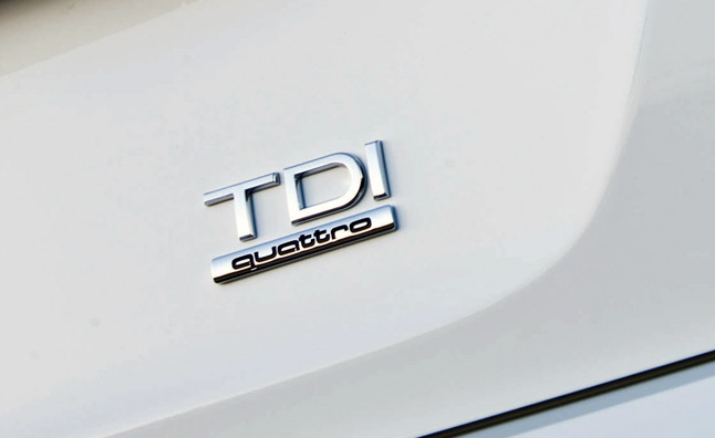 audi-tdi-quattro-badge