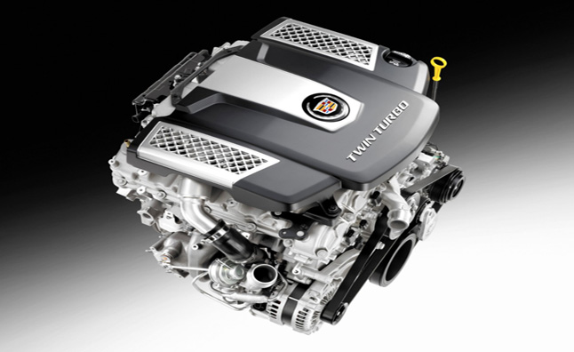 cadillac-twin-turbo-engine