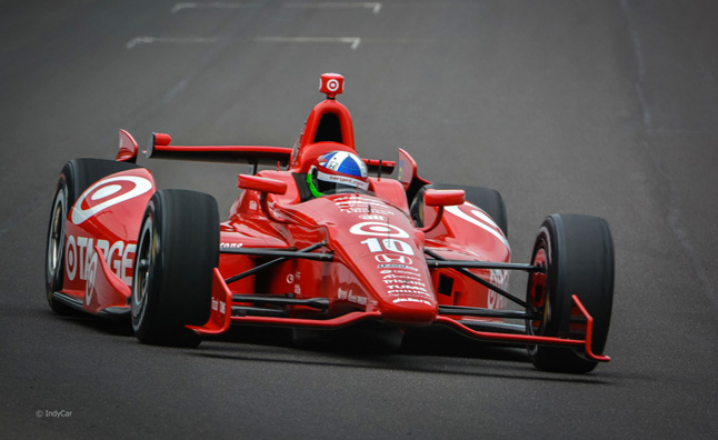 dario-franchitti-retires