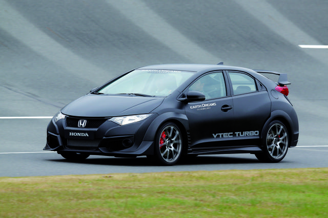 honda-civic-type-r-gallery-04
