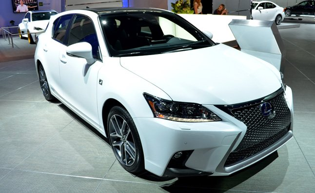 lexus-ct200h-cover
