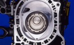 Mazda Rotary Revival Shelved: CEO