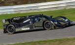 Mazda Bringing Diesel to 2014 United SportsCar Series