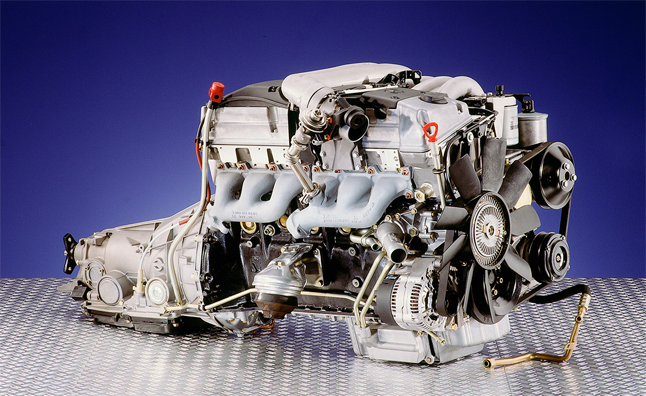 mercedes-straight-six-engine