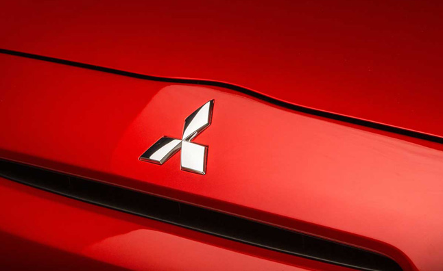 Mitsubishi Expects Losses to End This Year