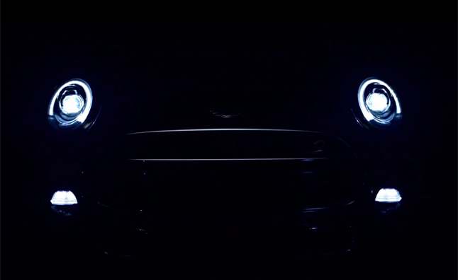 new-mini-teaser