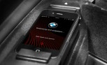NHTSA Plans New Phone-Vehicle Integration Guidelines