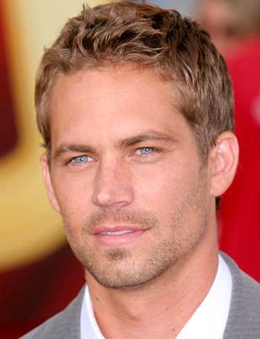 paul-walker-picture-5