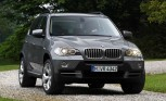BMW Recalling Over 76K Vehicles for Airbag Flaw
