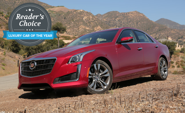 2014-Cadillac-CTS-AutoGuide-COTY_edited-1