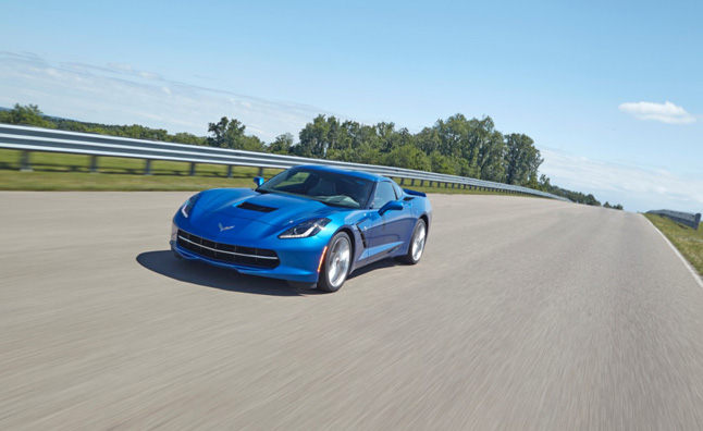 2014-Chevrolet-Corvette-091-medium