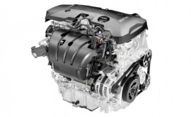 2014-Chevy-Impala-Engine