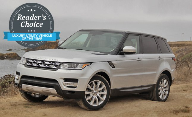 2014-Range-Rover-Sport-AutoGuide-COTY_edited-1
