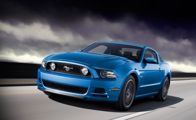 2014-ford-mustang-gt