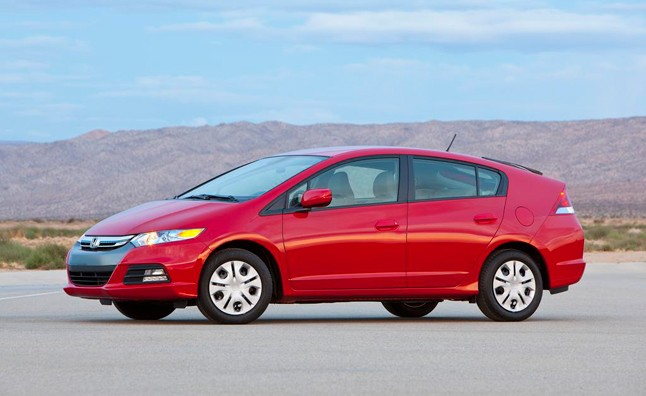 2014-honda-insight