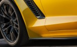 2015 Corvette Z06 Debut Confirmed for Detroit Debut