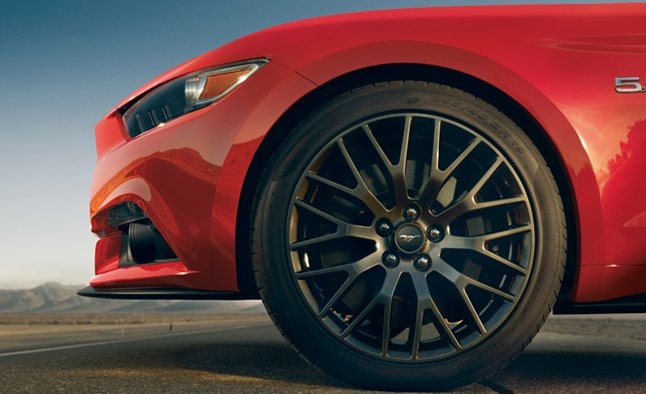 2015-Ford-Mustang-10