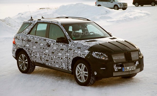 2015-Mercedes-ML-Spy-Pics-main