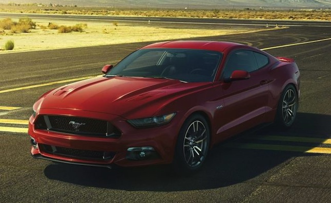 2015-ford-mustang-fully-revealed-12