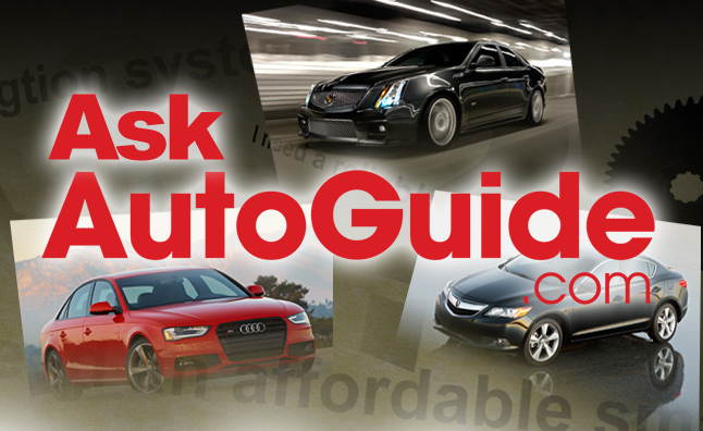 Ask-AutoGuide-No-26-Main-Art