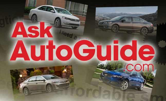 Ask-AutoGuide-No-28-Main-Art