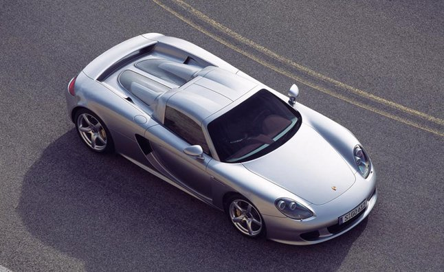 Carrera-GT-top_L