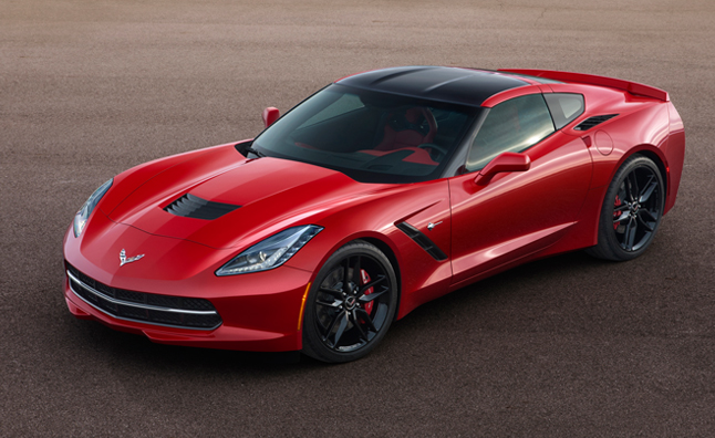 Chevrolet-Corvette-Stingray2