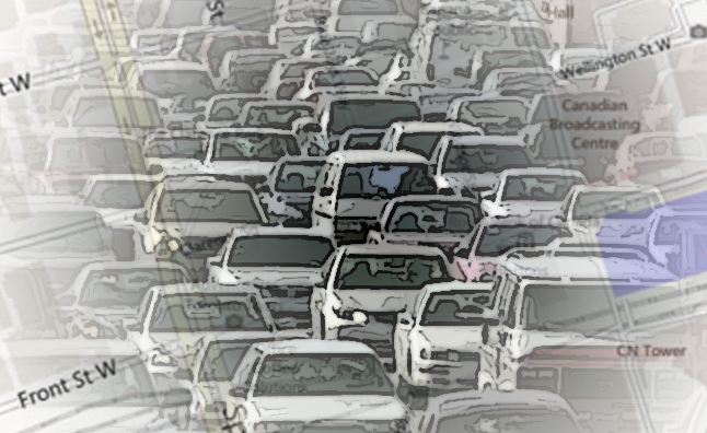 How-Avoid-Traffic-Jams-Main-Art
