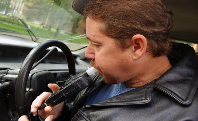 Ignition-Interlock-Devices-IIDs