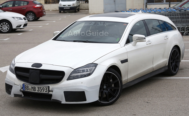 Mercedes-Benz-CLS-63-AMG-spy-photo-02