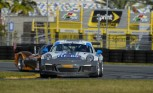 TUDOR United SportsCar Team Lists Announced